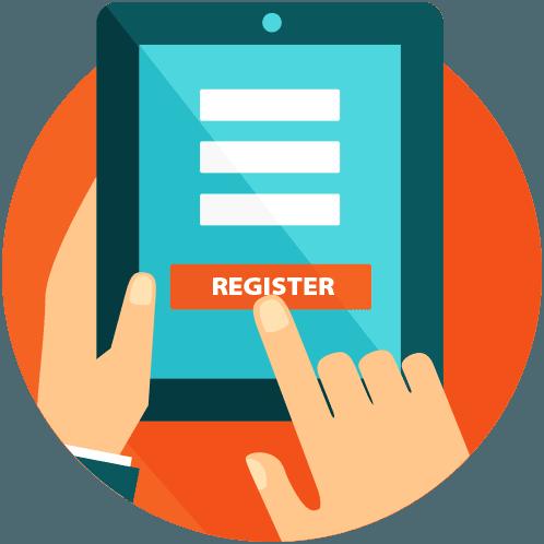 registration-icon-png-6 - Thalassa festival