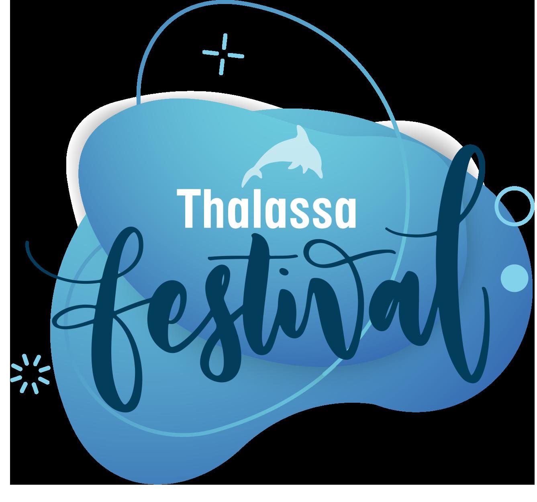 Thalassa festival