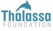 logo Thalassa Square